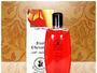 Dr James Breast Enhancement Gel in Pakistan 03437511221
