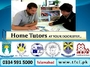Tuition Facilitation Center, Laraib Center,G9 Markaz, Islamabad......