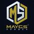 Maygs Sports