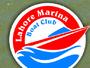Lahore Marina Boat Club
