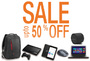 Get Upto 50% Off on Electronics Item on Online Shopping at Zimruh