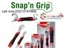 Snap n Grip in Pakistan 03003147666