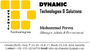 Dynamic Technologies & Solutions