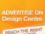 Design Centre Pakistan Pvt Ltd