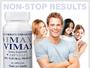 Vimax Pills in Pakistan Call 03009533102