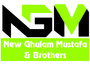 NGM & Brothers Constructions