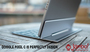 HP Laptop Prices: Buy HP Laptops @ Best Prices in Pakistan