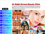 Dr Rabb Derma Beauty /weight loss clinic