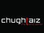Chughtaiz