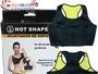 Hot Shapper Bra in Pakistan only rs 1000, 03003147666
