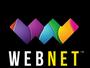 WebNet Pakistan