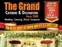 The Grand Decorators & Caterers