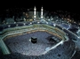 Mehman - Best Umrah Packages