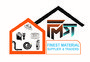 Finest Material Supplier & Traders - (FMST) +923064758850