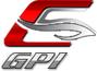 GPI Moto
