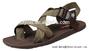 Hot Sale Men Sandals