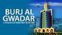 Burj Al Gwadar Athars Marketing Network Karachi Office
