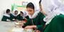 Best School in Gujranwala