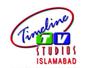 Timeline TV Studios