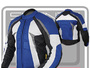 Textile Jacket (SE-12508)