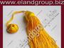 Doctoral Silk Tassel