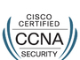 CCNA Security Cisco Certified Network Associate Offers Student Shelter In Computers