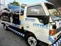 Chaudhry Car Towing Services DHA Lahore