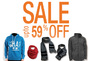 Get Upto 59% Off on Winter Wears on Online Shopping at Zimruh