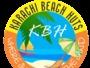 Karachi Beach Huts