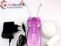 Electric Beauty Threader in Karachi 03003147666