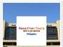 Raza Khan Tours (Rent-A-Car)