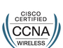 CCNA Wireless Cisco Certified Network Associate Offers Student Shelter In Computers