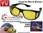 HD Glasses in Pakistan 03003147666