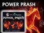 Power Prash in Pakistan 03003147666