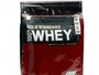 whey protein supplement in pakistan