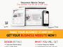Get your website now in cheap rates