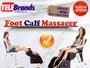 Telebrands- Foot Calf massager Best Massager in Pakistan