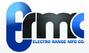 Electro Range MFG Co.