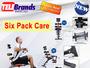 Stronger Master Six pack Care Blaster Machine -03215553257 Islamabad