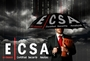 EC Council Certified Security Analyst ECSA Training in Pakistan