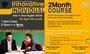 Innovative English Learning Center - Karachi, sindh